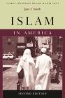Islam in America (Columbia Contemporary American Religion) Cover Image