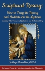 Scriptural Rosary Cover Image
