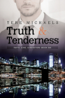 Truth & Tenderness (Faith, Love, & Devotion #6) Cover Image
