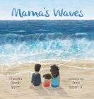 Mama's Waves Cover Image