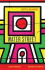 Water Street (Kentucky Voices) Cover Image