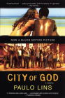 City of God Cover Image