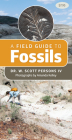 A Field Guide to Fossils Cover Image