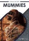 Mummies Cover Image