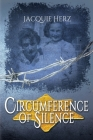 Circumference of Silence Cover Image
