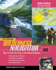 The Essential Wilderness Navigator (Essential (McGraw-Hill)) Cover Image