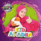 Eid al-Adha (Celebrate with Me ) Cover Image