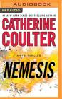 Nemesis (FBI Thriller #19) Cover Image