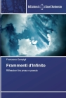 Frammenti d'Infinito Cover Image