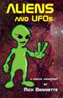 Aliens and UFOs Cover Image