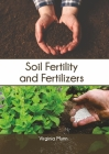 Soil Fertility and Fertilizers Cover Image