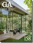 GA Houses 158 Cover Image