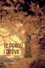 Te pragu i ditëve: Haiku Cover Image