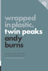 Wrapped in Plastic: Twin Peaks (Pop Classics #3) Cover Image