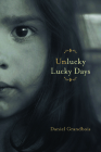 Unlucky Lucky Days Cover Image