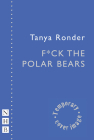 F*ck the Polar Bears Cover Image