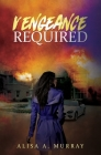 Vengeance Required Cover Image