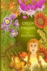 Green Fingers Cover Image