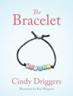 The Bracelet Cover Image