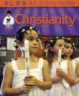 Christianity Cover Image