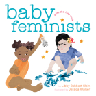 Baby Feminists Cover Image