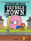 Squirrel Do Bad (Trubble Town #1) Cover Image