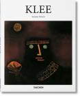 Klee Cover Image