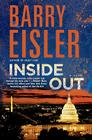 Inside Out Cover Image