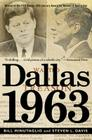 Dallas 1963 Cover Image