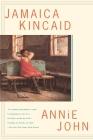 Annie John Cover Image