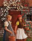Rose Red and Snow White Cover Image