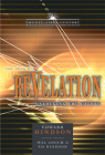 The Book of Revelation: Unlocking the Future (Twenty-First Century Biblical Commentary #16) Cover Image