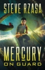 Mercury on Guard Cover Image