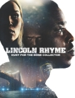 Lincoln Rhyme: Hunt for the Bone Collector Screenplay Cover Image