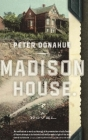 Madison House Cover Image