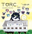 TORC the CAT discoveries on the Farm Cover Image