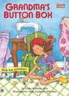 Grandma's Button Box (Math Matters) Cover Image