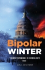 Bipolar WINTER Cover Image