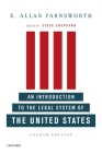 An Introduction to the Legal System of the United States Cover Image