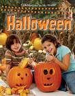 Halloween (Celebrations in My World) Cover Image