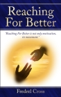 Reaching For Better Cover Image