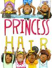 Princess Hair Cover Image