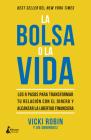 La Bolsa O La Vida Cover Image