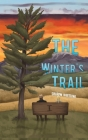 The Winter's Trail Cover Image