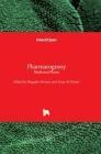 Pharmacognosy: Medicinal Plants Cover Image