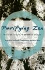 Purifying Zen: Watsuji Tetsuro's Shamon Dogen Cover Image