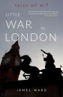 Little War in London Cover Image