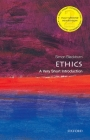 Ethics: A Very Short Introduction (Very Short Introductions) Cover Image