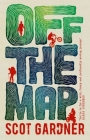 Off the Map Cover Image