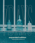 7 Days: Expanded Edition Cover Image